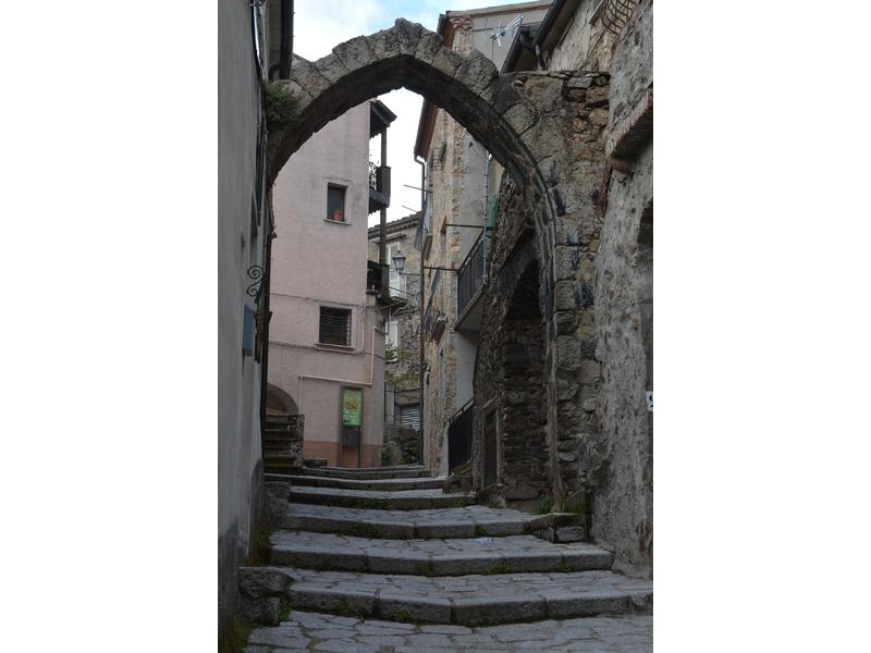 Arco Normanno