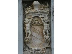 Fontana di Gatti