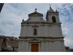 Chiesa di San Michele