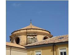 Cattedrale di San Leoluca