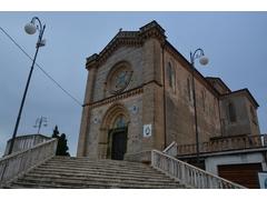 Chiesa di Santa Maria dell'Accoglienza