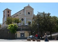 Chiesa di san Demetrio