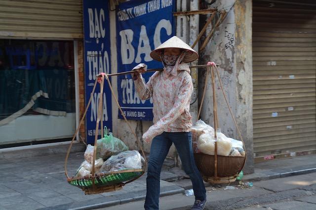 Vedi il video del nostro viaggio in Vietnam & Cambogia