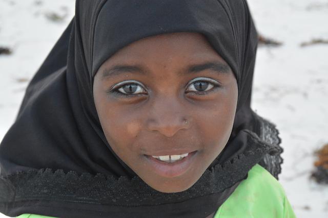 Zanzibar: vedi il video