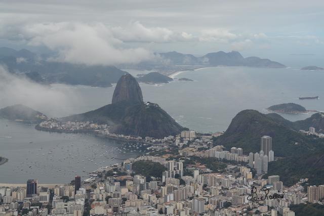 Vedi il nostro video del Brasile