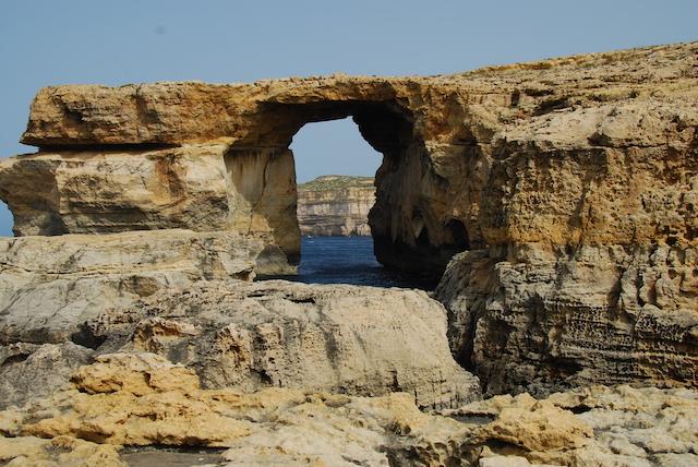 Malta: leggi il diario